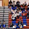 AW Gymnastics 2016 Group 4A-5A Regional Championships-123
