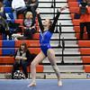AW Gymnastics 2016 Group 4A-5A Regional Championships-370