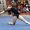 AW Gymnastics 2016 Group 4A-5A Regional Championships-258