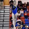 AW Gymnastics 2016 Group 4A-5A Regional Championships-137