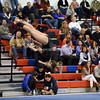 AW Gymnastics 2016 Group 4A-5A Regional Championships-239