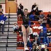 AW Gymnastics 2016 Group 4A-5A Regional Championships-18