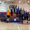 AW Gymnastics 2016 Group 4A-5A Regional Championships-425