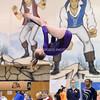 AW Gymnastics 2016 Group 4A-5A Regional Championships-322