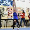 AW Gymnastics 2016 Group 4A-5A Regional Championships-368