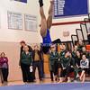 AW Gymnastics 2016 Group 4A-5A Regional Championships-372
