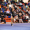 AW Gymnastics 2016 Group 4A-5A Regional Championships-244