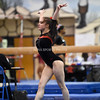 AW Gymnastics 2016 Group 4A-5A Regional Championships-250