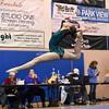 AW Gymnastics 2016 Group 4A-5A Regional Championships-309