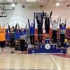 AW Gymnastics 2016 Group 4A-5A Regional Championships-423