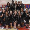 AW Gymnastics 2016 Group 4A-5A Regional Championships-436