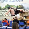 AW Gymnastics 2016 Group 4A-5A Regional Championships-248