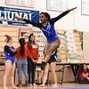 AW Gymnastics 2016 Group 4A-5A Regional Championships-328