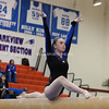 AW Gymnastics 2016 Group 4A-5A Regional Championships-404
