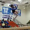 AW Gymnastics 2016 Group 4A-5A Regional Championships-414