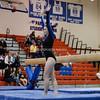 AW Gymnastics 2016 Group 4A-5A Regional Championships-417