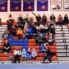 AW Gymnastics 2016 Group 4A-5A Regional Championships-381