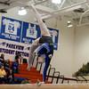AW Gymnastics 2016 Group 4A-5A Regional Championships-413