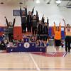 AW Gymnastics 2016 Group 4A-5A Regional Championships-426