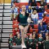 AW Gymnastics 2016 Group 4A-5A Regional Championships-100