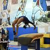 AW Gymnastics 2016 Group 4A-5A Regional Championships-39