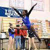AW Gymnastics 2016 Group 4A-5A Regional Championships-329