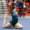 AW Gymnastics 2016 Group 4A-5A Regional Championships-301