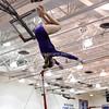 AW Gymnastics 2016 Group 4A-5A Regional Championships-171