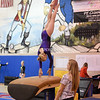 AW Gymnastics 2016 Group 4A-5A Regional Championships-59
