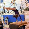AW Gymnastics 2016 Group 4A-5A Regional Championships-77