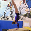 AW Gymnastics 2016 Group 4A-5A Regional Championships-58