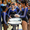 AW Gymnastics 2016 Group 4A-5A Regional Championships-203