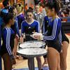 AW Gymnastics 2016 Group 4A-5A Regional Championships-202