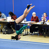 AW Gymnastics 2016 Group 4A-5A Regional Championships-210