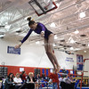AW Gymnastics 2016 Group 4A-5A Regional Championships-176