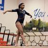 AW Gymnastics 2016 Group 4A-5A Regional Championships-269