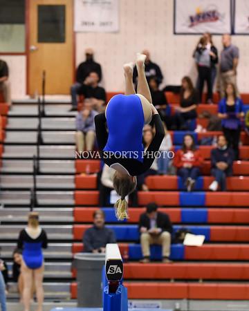 AW Gymnastics 2016 Group 4A-5A Regional Championships-117