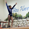 AW Gymnastics 2016 Group 4A-5A Regional Championships-278