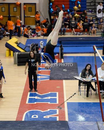 AW Gymnastics 2016 Group 4A-5A Regional Championships-215