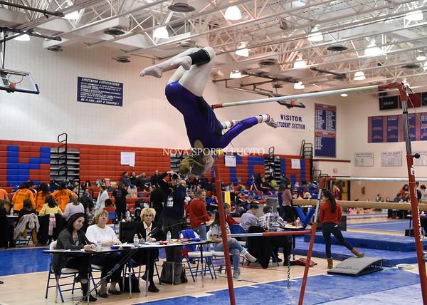 AW Gymnastics 2016 Group 4A-5A Regional Championships-182