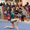 AW Gymnastics 2016 Group 4A-5A Regional Championships-305