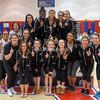 AW Gymnastics 2016 Group 4A-5A Regional Championships-437