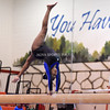 AW Gymnastics 2016 Group 4A-5A Regional Championships-396