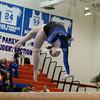 AW Gymnastics 2016 Group 4A-5A Regional Championships-412