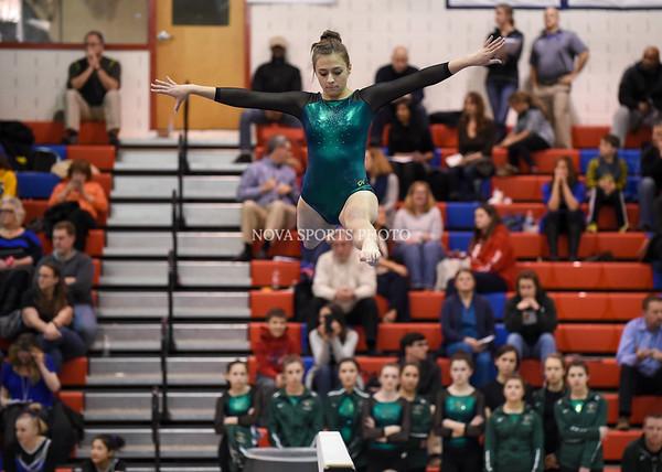 AW Gymnastics 2016 Group 4A-5A Regional Championships-103