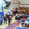 AW Gymnastics 2016 Group 4A-5A Regional Championships-204