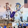 AW Gymnastics 2016 Group 4A-5A Regional Championships-343