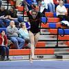 AW Gymnastics 2016 Group 4A-5A Regional Championships-253