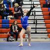 AW Gymnastics 2016 Group 4A-5A Regional Championships-346