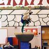 AW Gymnastics 2016 Group 4A-5A Regional Championships-286